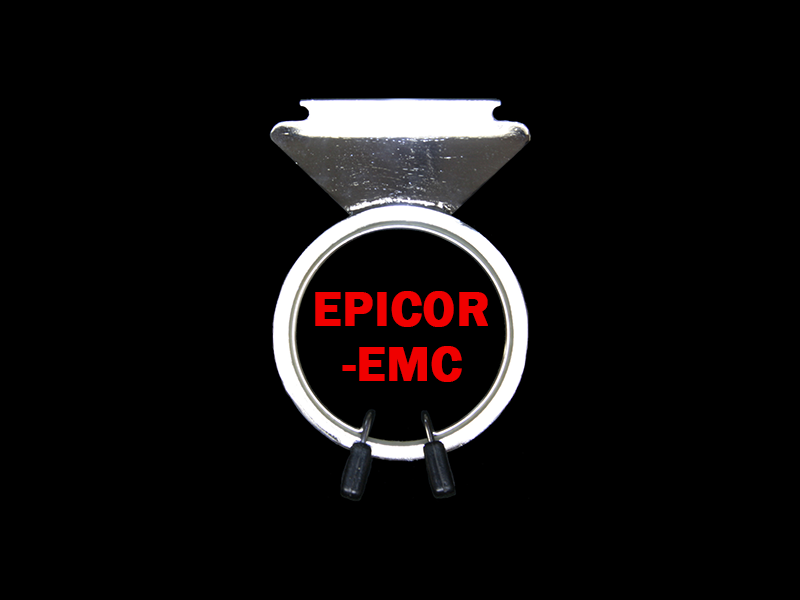 Epicor (EMC)