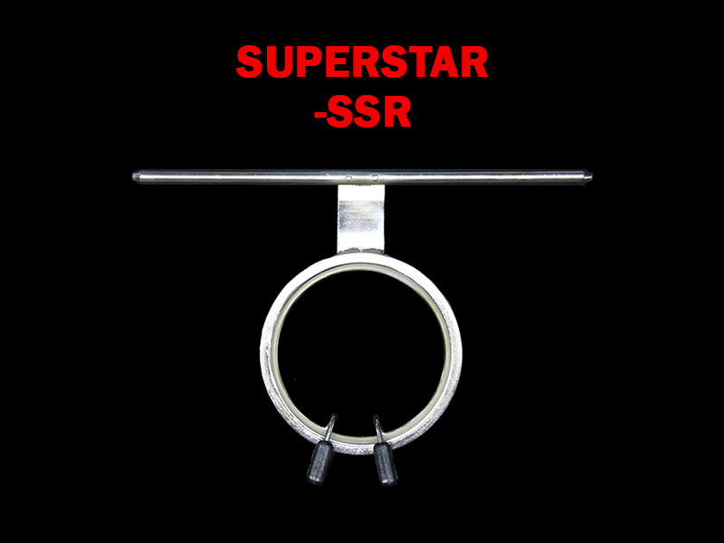 Superstar (SSR)