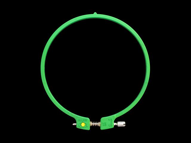 Premium Allied Grid-Lock (PAGL) Version ROH - Green
