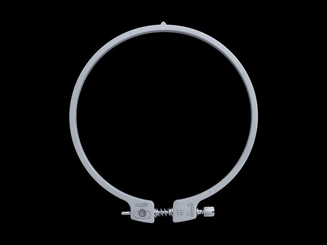 Premium Allied Grid-Lock (PAGL) Version ROH - Grey