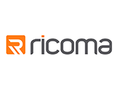 Ricoma Hoops