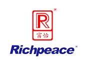 Richpeace Hoops